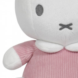 Peluche-Miffy-Rose-lapin-a-offrir