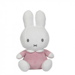 Peluche-Miffy-Rose-velours