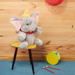 Dumbo-peluche-animee-disney-a-offrir