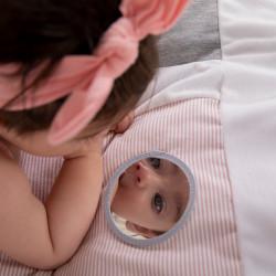tapis-de-jeux-miffy-rose-velours-100cm-pour-bebe