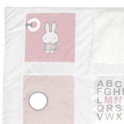 tapis-de-jeux-miffy-rose-velours-100cm-pour-l-eveil