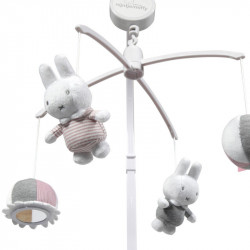 mobile-musical-miffy-rose-velours-pour-dormir