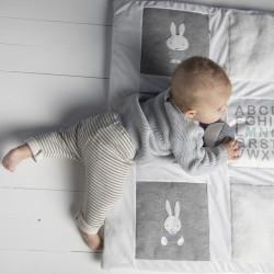 tapis-de-jeux-miffy-mariniere-100cm-pour-bebe