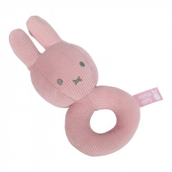 hochet-Miffy-rose-bebe-jouet