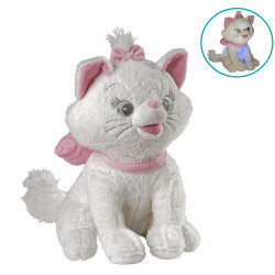 peluche-marie-aristochats-lumineuse-musicale-disney