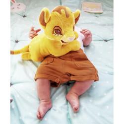 bébé-simba-lumineux-disney-a-offrir