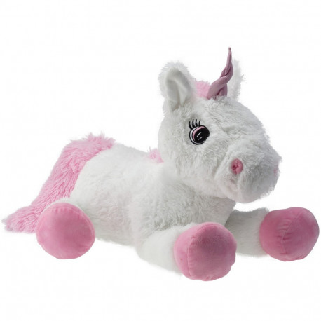 peluche-geante-lady-licorne