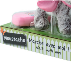 peluche-animee-moustache-marche-avec-moi-pour-jouet