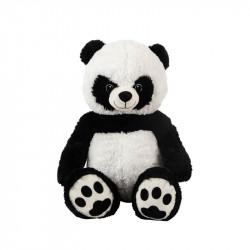 peluche-geante-panda-calin-enfant