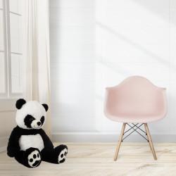 peluche-geante-panda-decoration-chambre