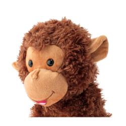 pleuche-animee-coco-le-singe-pour-enfant