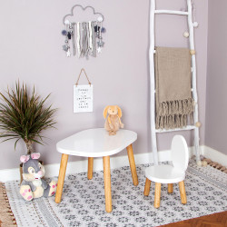 table-blanche-chambre-meuble-enfant