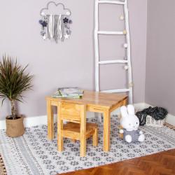 table-bois-meuble-chambre-enfant