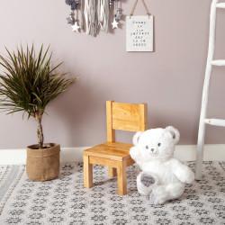 chaise-bois-chambre-meuble-enfant