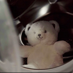 Peluche-Gaston-Ourson-Lumineux-lavable-machine