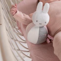culbuto-miffy-rose-velours-cotele-pour-bebe