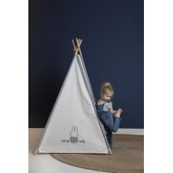 tipi-Miffy-mariniere-enfant