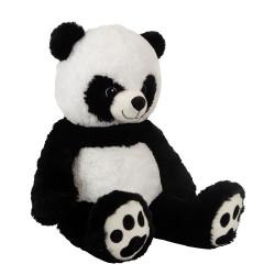 peluche-geante-panda