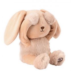 peluche-coucou-comptine-valentin-le-lapin-a-offrir