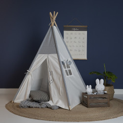 tipi-Miffy-decoration-chambre-enfant