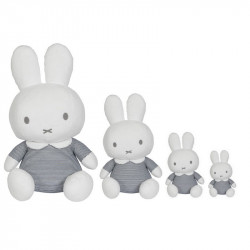 peluche-lapin-collection-Miffy-moyenne