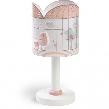 Lampe Little Birds