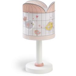 Lampe de table Little Birds