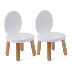lot-2-chaises-ovaline-blanc