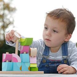 puzzle-en-bois-apprentissage-enfant
