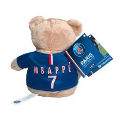 peluche-psg-mbappe-ours-gaston-20cm-a-offrir