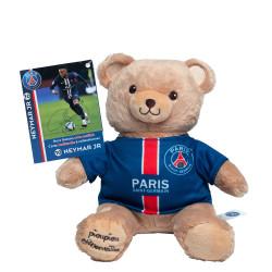 peluche-psg-neymar-jr-ours-gaston-20cm