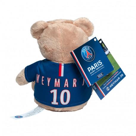 peluche-psg-neymar-jr-ours-gaston-20cm-a-offrir