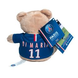 peluche-psg-di-maria-ours-gaston-20cm-a-offrir