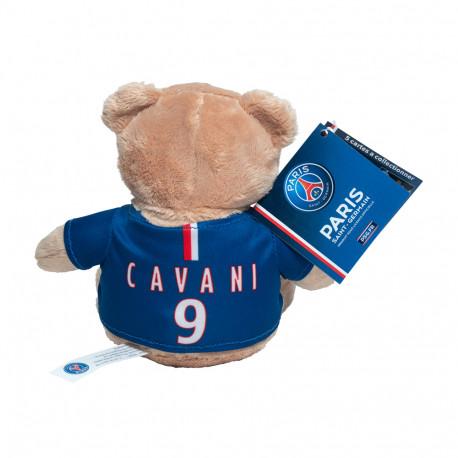peluche-psg-cavani-ours-gaston-20cm-a-offrir