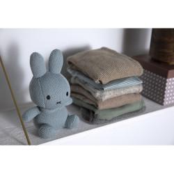 peluche-vert-amande-collection-Miffy-petite