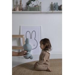 peluche-lapin-Miffy-enfant-doux
