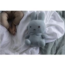 peluche-lapin-Miffy-dodo-bebe