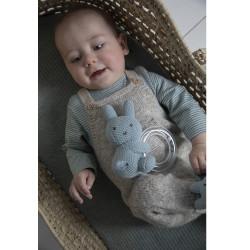 hochet-lapin-Miffy-jouet-bebe