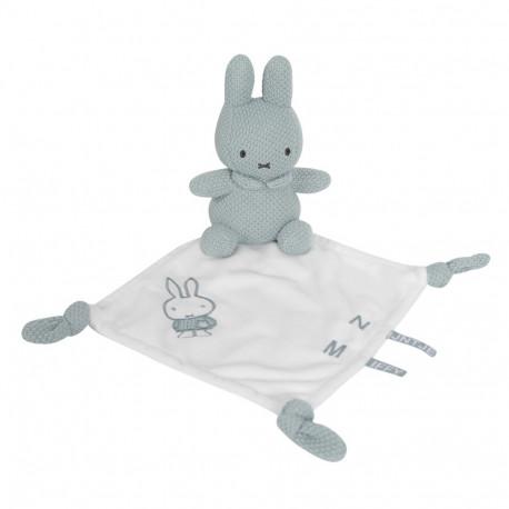 doudou-Miffy-tricot-vert-amande