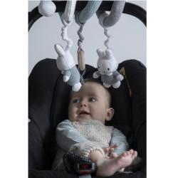 spirale-d-activites-jouet-bebe-voiture-poussette