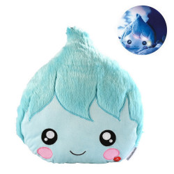 Peluche-Bloo-mon-Coussin-Lumineux
