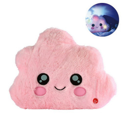 peluche-Candy-mon-Coussin-Lumineux