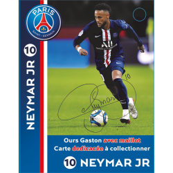 peluche-psg-neymar-jr-ours-gaston-20cm-photo-dedicacee