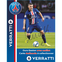 peluche-psg-verratti-ours-gaston-20cm-photo-dedicacee