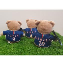 peluche-psg-cavani-equipe-club-football