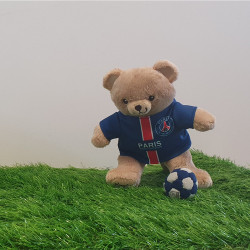 peluche-psg-verratti-equipe-club-football