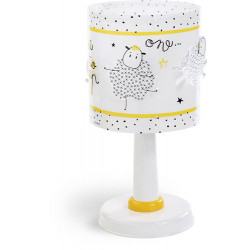 Table Lamp - Time to sleep