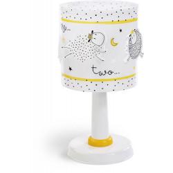 Table Lamp - Time to sleep