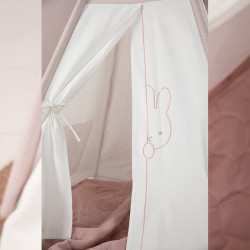 tipi-Miffy-décoration