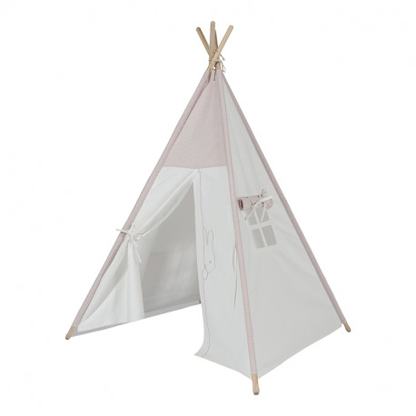 tipi-Miffy-décoration-chambre